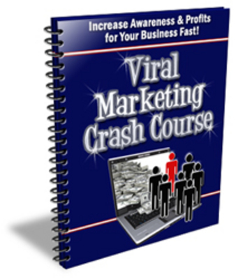 Product picture Successful  Viral Marketing Campaigns
